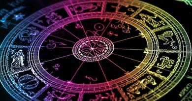 хороскоп за неделя