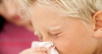 грип Варна