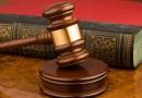 ВАС потвърди ареста на разследван за палеж, извършен през лятото на 2015