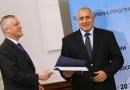 Борисов вдигна летвата: Чакам 4,5% ръст на икономиката тази година