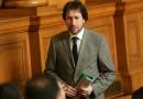 Корман Исмаилов: В ДПС изпълнителният директор се помисли за мажоритарен собственик