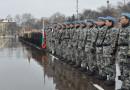 Варненци се поклониха пред подвига на Ботев /ВИДЕО/