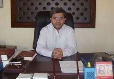 Обявеният за persona non grata турски дипломат до понеделник трябва да напусне България