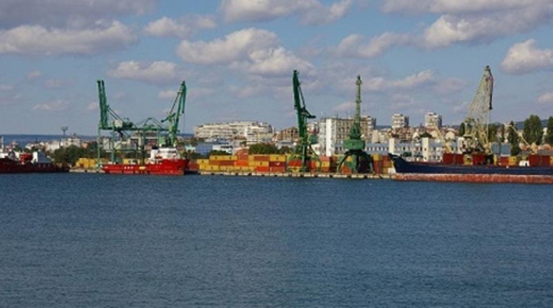 Китайски инвеститори проучват възможностите за бизнес във Варна