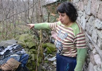Разследват майка на две деца, убила бебето си в димитровградско село