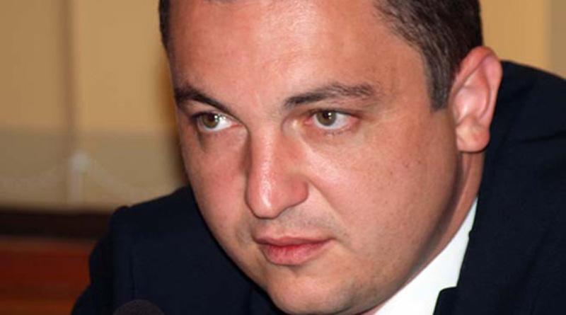 """Иван Портних пита """"зелените"""" активисти защо не коментират решението на ВАС"""