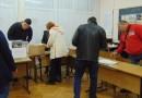 ЦИК: Сигналите за нарушения са малко, изборите текат безинтересно