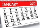 Кабинетът одобри: Край на сливането на почивните дни