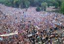 Кошлуков: Време е за голямо обединение на десницата