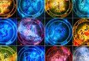 Месечен хороскоп за декември 2016