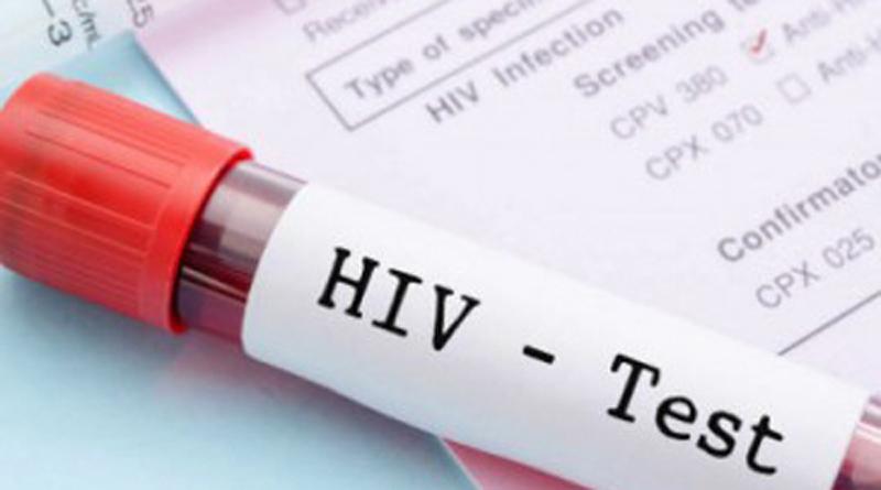 413 лица са се изследвали безплатно за ХИВ през 2016 г.