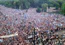 СДС – София: Да не разпиляваме десни гласове