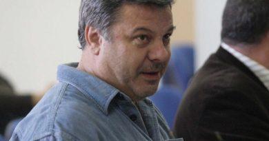 Бакърджиев: Иван Костов е демонът на демокрацията в България