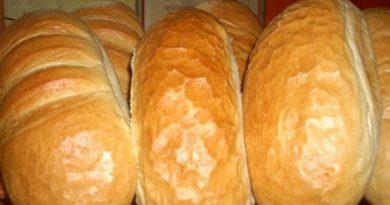 Ще се вдигне ли цената на хляба зарази поскъпването на газа