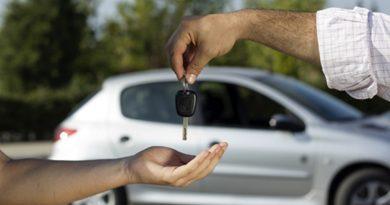 Загубили сте си единствения ключ на колата, къщата, не може да отключите? Без паника, ето какво трябва да направите.