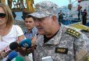 Извънредно от ГКПП-Лесово! Шефът на митниците Георги Костов не си поплюва – закопча дрога за близо 1,5 млн. лева