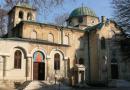 """Площадът пред храм """"Св. Николай Чудотворец"""" във Варна ще се превърне в Площад на кирилицата"""