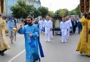 Как започна празникът на Варна, чакаме зарята….в 23.30 ч. (СНИМКИ)