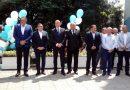 ВиК Варна инвестира над 1 млн. лв. в по-добри условия на труд
