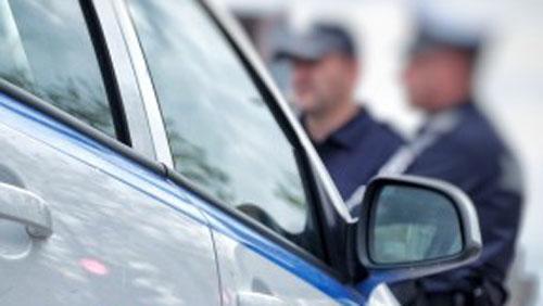 Момче и момиче загинаха, трети е с опасност за живота след автокаскада на младеж от Варна