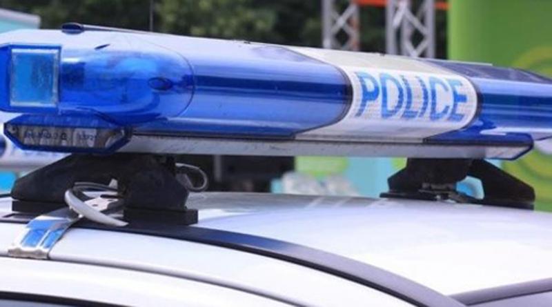 Пешеходец загина на място, блъснат от кола