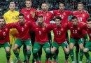 Националите в трета урна на жребия за Евро 2020
