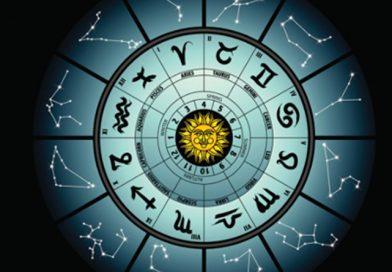 Дневен хороскоп за 29 юли