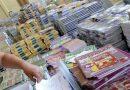 Арестуваха сериен крадец на учебници в Пловдив