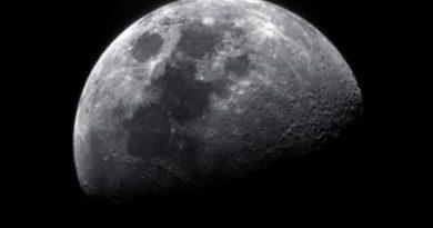 Какви астрономически явления ще наблюдаваме от Варна през 2019-та