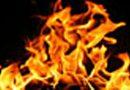 """Регионалната дирекция """"Пожарна безопасност и защита на населението"""" във Варна съветва…"""