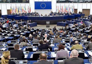 Евродепутати: Хаос с евроизборите, ако се стигне до забавяне на Брекзит