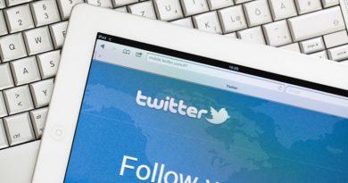 Twitter обяви големи промени в начина си на работа