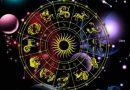 Дневен хороскоп за 6 юни