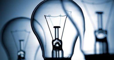Къде няма да има ток утре в област Варна?