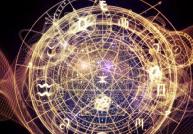 Дневен хороскоп за 16 октомври