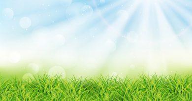 Днес по Черноморието ще е по-топло и с повече слънце