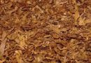 Над 70 кг нарязан тютюн без бандерол са иззети при проверка на лек автомобил