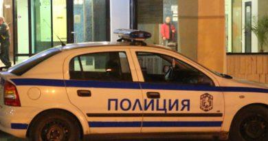 Самоуби се мъжът, убил жена си в Ботевград