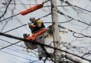 Без ток във Варна днес