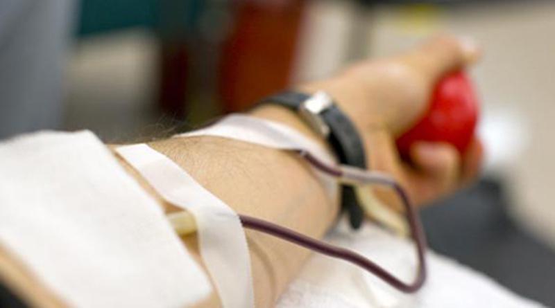 Ротаракт клуб-Варна организира кръводарителска акция