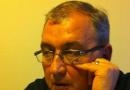 Владимир Кисьов: Хулят СДС хора, които са с наколенки от кланяне пред властта