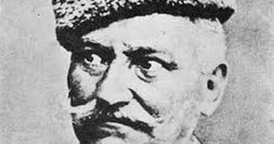 112 години от смъртта на Филип Тотю