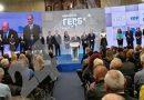 Румен Христов: 8 евродепутати ще е за нас с ГЕРБ успех