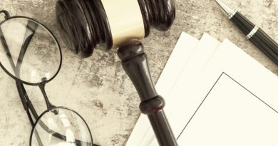 Съдят четирима българи и румънец за щети в размер на 45 млн. евро