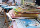 """Във Варна днес ще се проведе благотворителното издание """"Километри от книги"""""""
