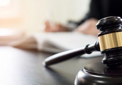 Водач бе осъден от Районен съд – Варна за шофиране след употреба на смес от наркотици