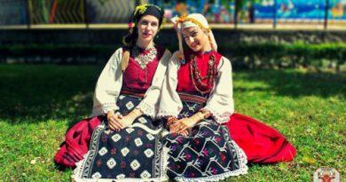 Фестивал разкрива тайните на българската шевица край Варна