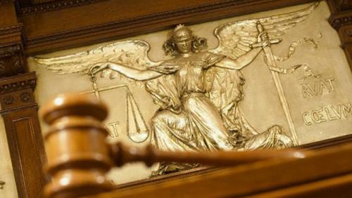 Наказателни дела във Варна пред блокиране, заради недостиг на съдебни заседатели