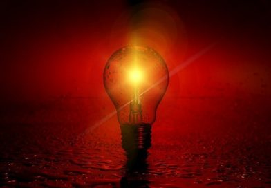 Вижте къде няма да има ток утре в област Варна