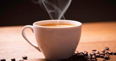 Кафето, въздържанието от него и ползите от кофеиновия детокс